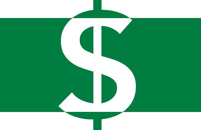 dollar-309676_640
